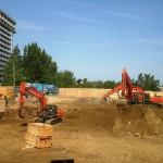 2012-07-06-Construction-soins-paliatif-(14)