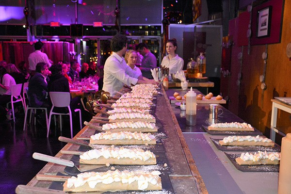 Fondation-Marie-Clarac-souper