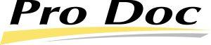logo_prodoc_coul