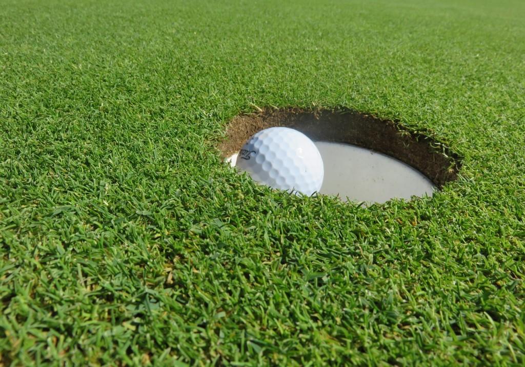 golf-ball-549228_1280