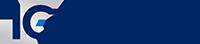 Logo_F_IG_PWM_RGB